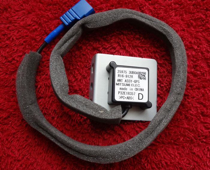 U0428 U0442 U0430 U0442 U043d U044b U0435  U043c U0430 U0433 U043d U0438 U0442 U043e U043b U044b Nissan Connect Lcn1 Lcn2  U0438 Agc